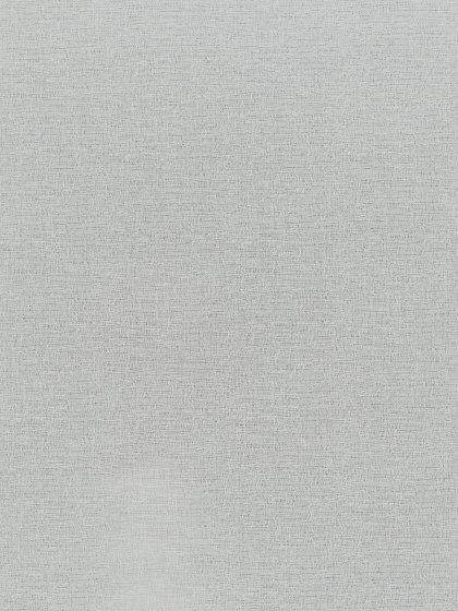 Viso Jute de Anthology   Revestimientos de paredes / papeles pintados