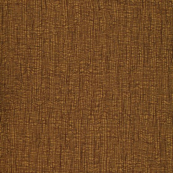 Mesh Brass by Anthology | Drapery fabrics