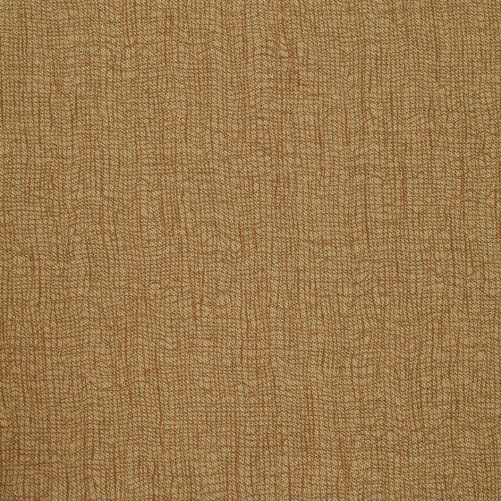 Mesh Sulphur by Anthology | Drapery fabrics