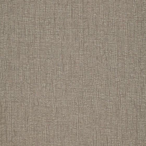 Mesh Sandstone by Anthology   Drapery fabrics