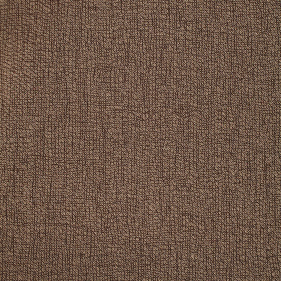 Mesh Sepia by Anthology | Drapery fabrics