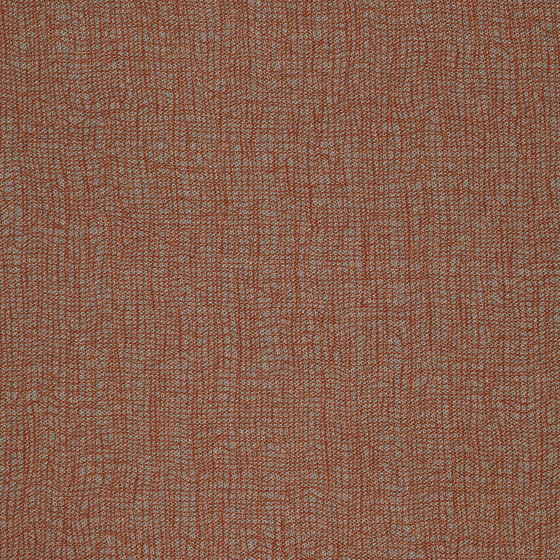 Mesh Burnish by Anthology | Drapery fabrics
