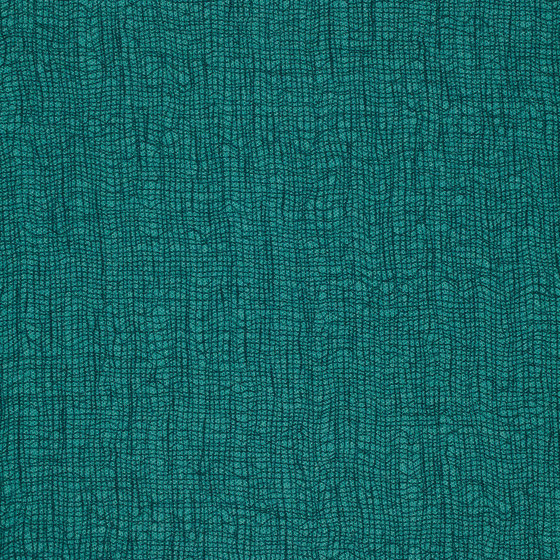 Mesh Jade by Anthology | Drapery fabrics