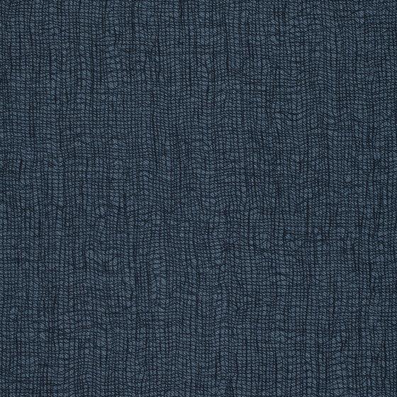 Mesh Moonstone by Anthology | Drapery fabrics