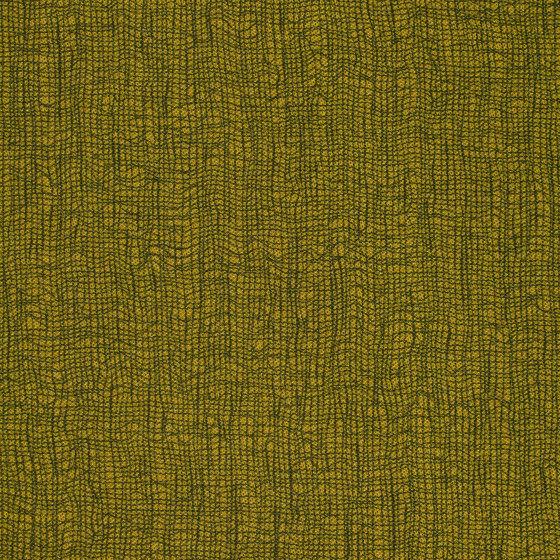 Mesh Lime by Anthology | Drapery fabrics