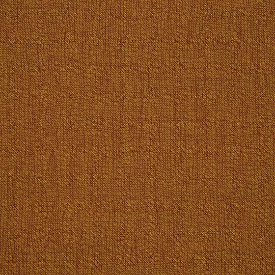 Mesh Rust by Anthology   Drapery fabrics