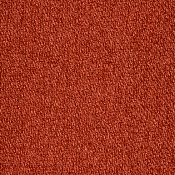 Mesh Oxide by Anthology | Drapery fabrics