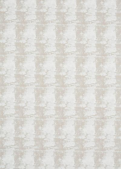 Pumice Sandstone di Anthology | Tessuti decorative