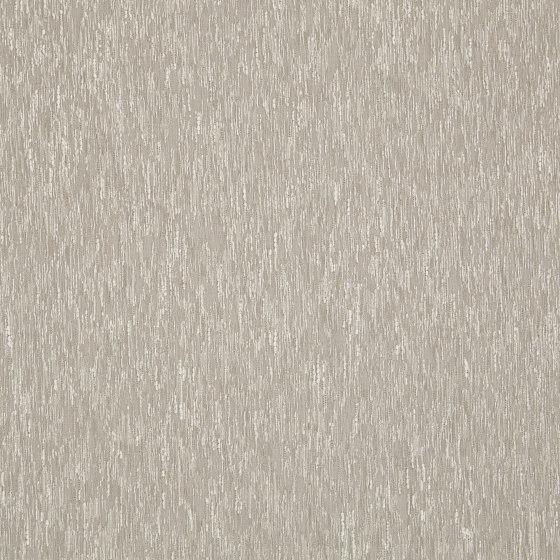 Shale Stone/Clay by Anthology | Drapery fabrics