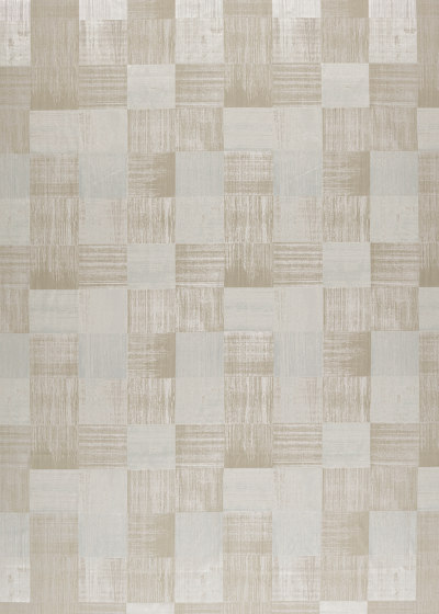 Bloc Putty/Clay di Anthology | Tessuti decorative