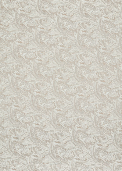 Spinel Pearl/Mink by Anthology   Drapery fabrics