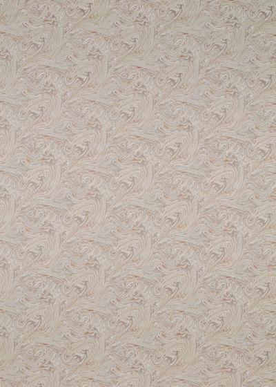 Spinel Copper/Mink by Anthology   Drapery fabrics