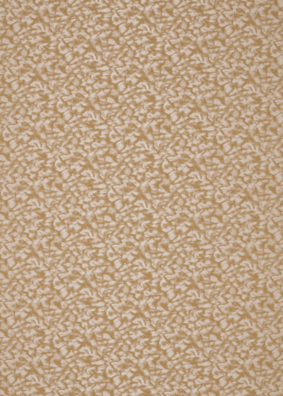 Odoko Antique Gold/Silver by Anthology | Drapery fabrics