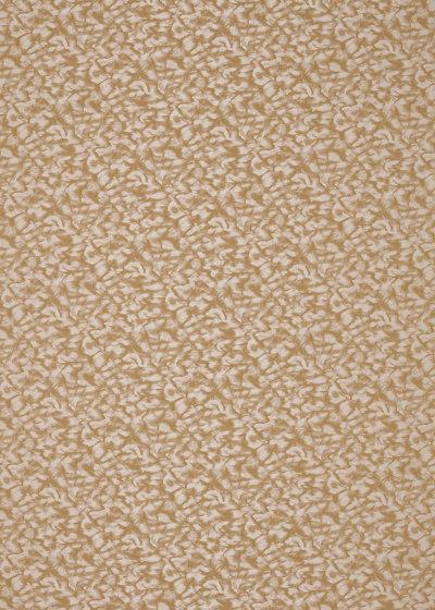 Odoko Antique Gold/Silver di Anthology | Tessuti decorative