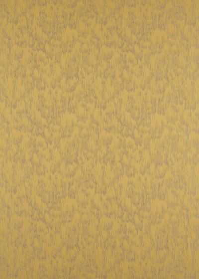Viro Saffron/Brass by Anthology | Drapery fabrics