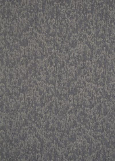 Viro Granite/Slate by Anthology | Drapery fabrics