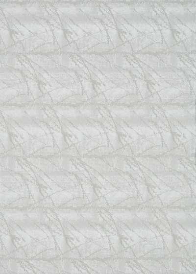 Tali Linen/Stone di Anthology | Tessuti decorative