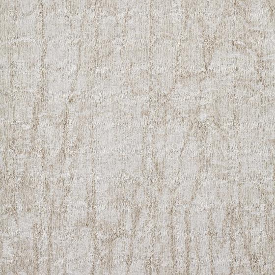 Bulsa Nickel/Silver by Anthology | Drapery fabrics