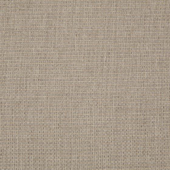 Jute Bronze/Parchment di Anthology   Tessuti decorative