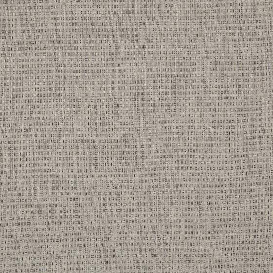 Jute Sulphur/Slate by Anthology | Drapery fabrics