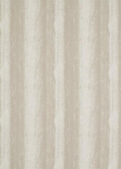 Cambium Putty/Stone by Anthology | Drapery fabrics