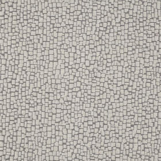 Ketu Slate/Silver by Anthology   Drapery fabrics
