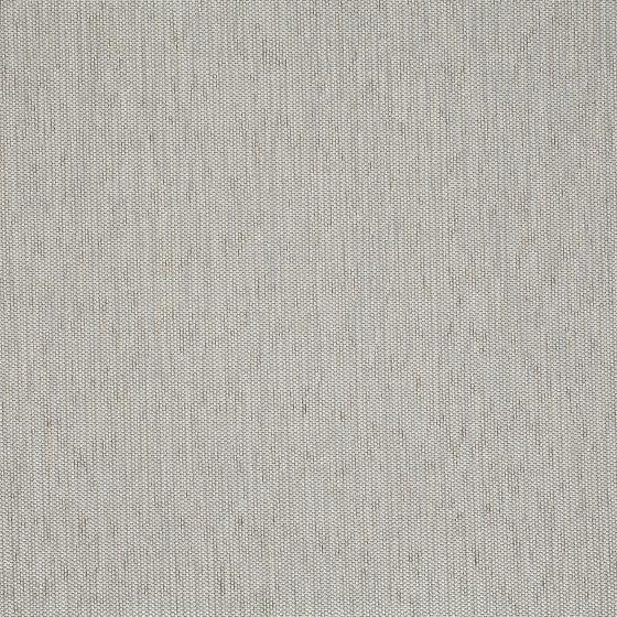 Lucio Silver by Anthology | Drapery fabrics