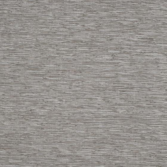 Lucio Slate by Anthology   Drapery fabrics