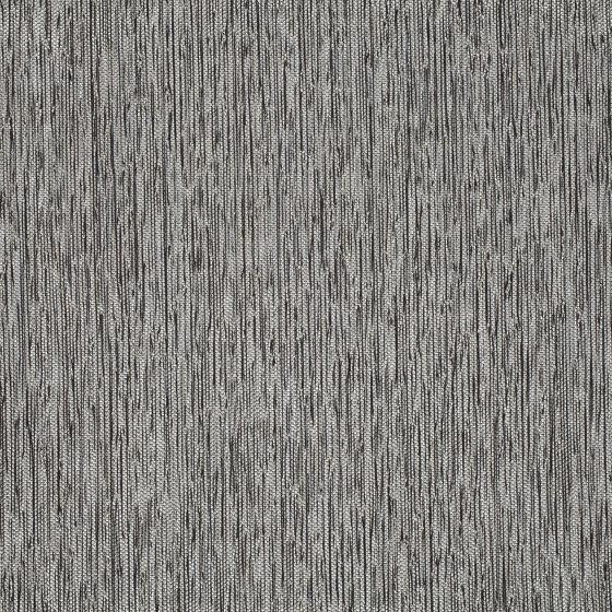 Lucio Steel by Anthology   Drapery fabrics