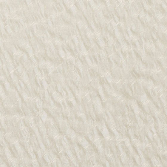 Olon Parchment by Anthology | Drapery fabrics