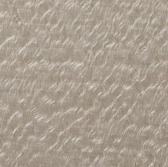 Olon Stone by Anthology | Drapery fabrics