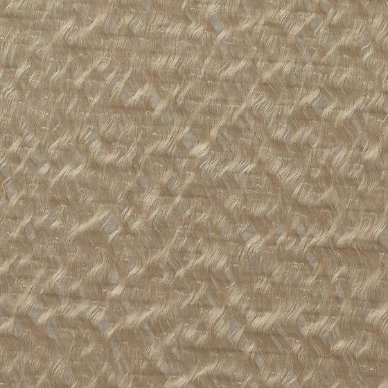 Olon Brass by Anthology   Drapery fabrics