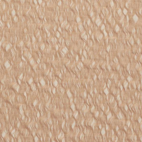 Olon Copper by Anthology | Drapery fabrics