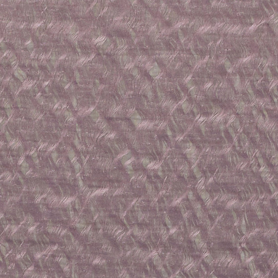 Olon Amethyst by Anthology | Drapery fabrics