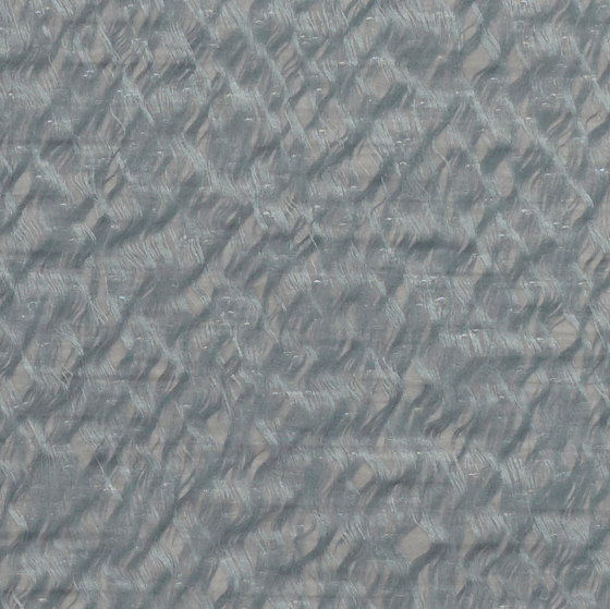 Olon Jade by Anthology | Drapery fabrics
