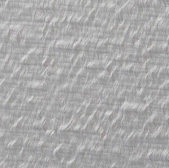 Olon Silver by Anthology   Drapery fabrics