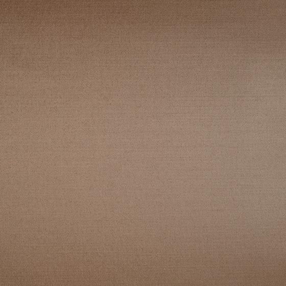 Vivid Bronze by Anthology   Drapery fabrics