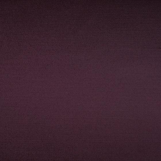 Vivid Plum by Anthology | Drapery fabrics