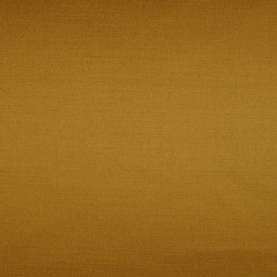 Vivid Saffron by Anthology | Drapery fabrics