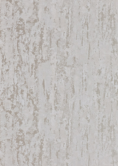 Cobra Mink by Anthology | Wall coverings / wallpapers