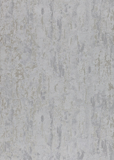 Cobra Slate by Anthology | Wall coverings / wallpapers