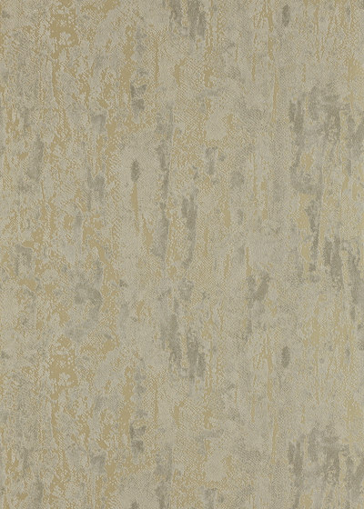 Cobra Sulphur by Anthology   Wall coverings / wallpapers