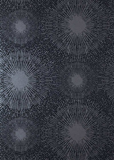 Shore Jet by Anthology | Wall coverings / wallpapers