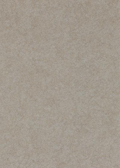 Shellac Raffia de Anthology | Revestimientos de paredes / papeles pintados