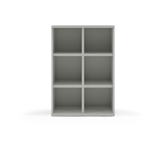 Deck de Estel Group | Estantería