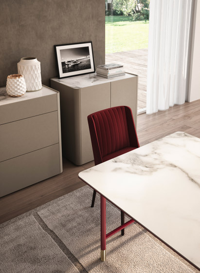 Dolly by Estel Group | Sideboards