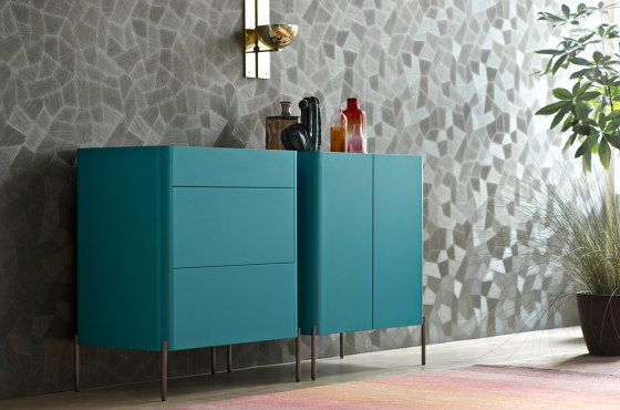 Dolly by Estel Group   Sideboards