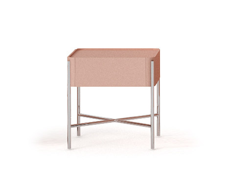 Dolly by Estel Group | Night stands