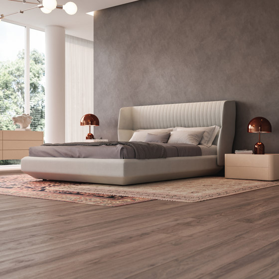 Dolly Rose by Estel Group | Beds