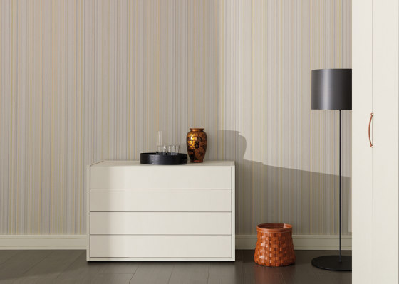 Eureka by Estel Group | Night stands
